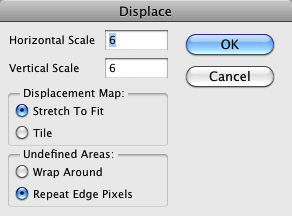 File:Filters displace 02.png