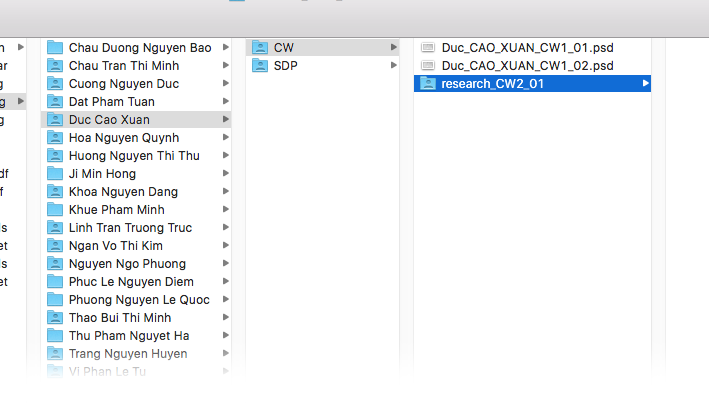 File:File naming convention.png