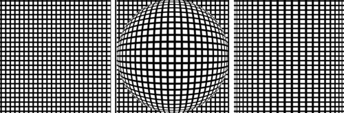Filters spherize 01.png