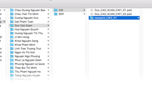 File naming convention.png
