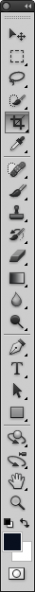 File:Interface 03 1.png